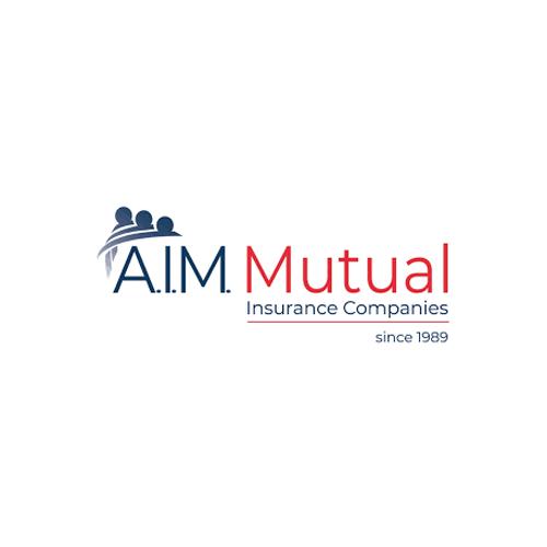 A.I.M. Mutual Insurance Company