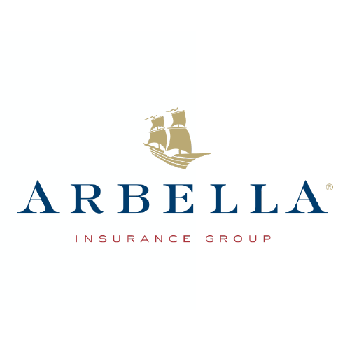 Arbella Insurance Group