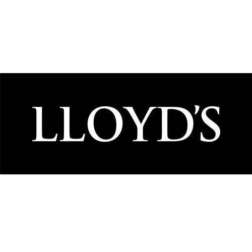 Lloyd's