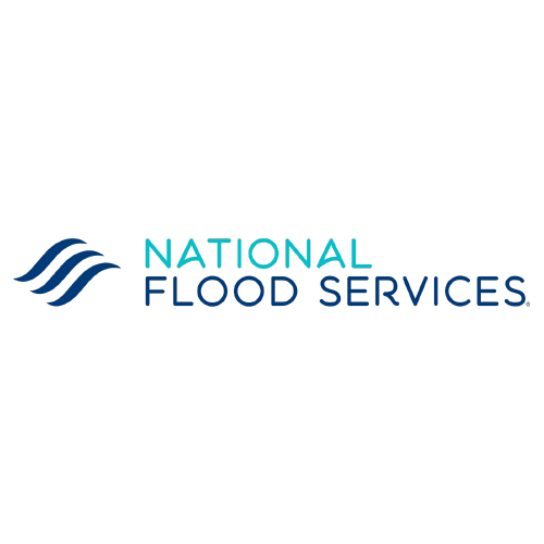 National Flood